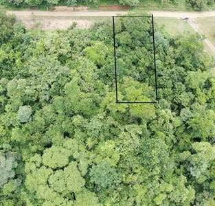 Commercial Lot 5 Playa Lagarto