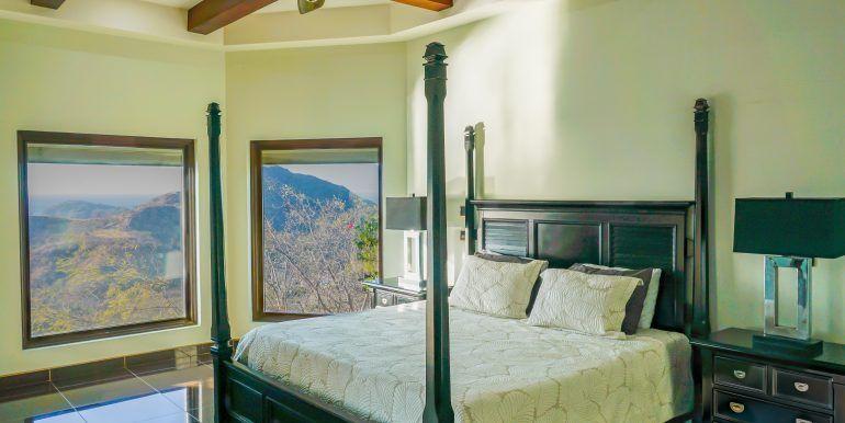 Mar Vista Bedroom 1