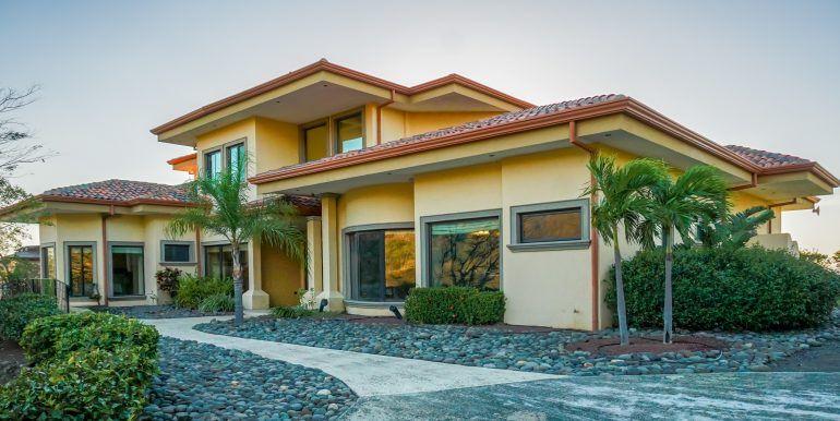 Mar Vista House 1