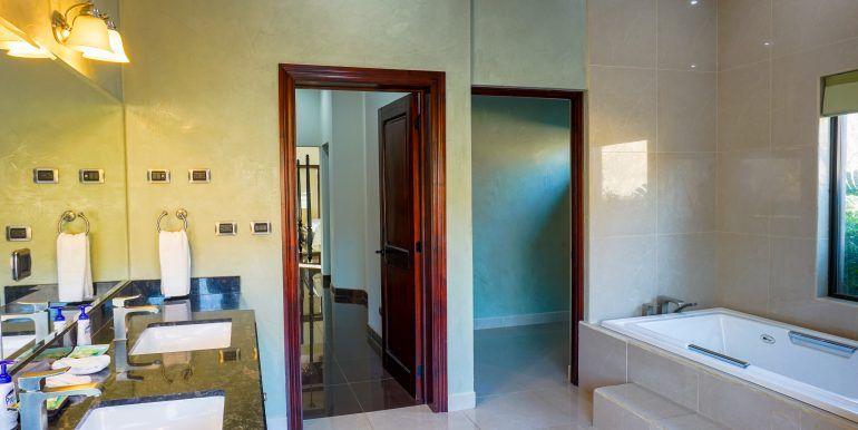 TH - Bedroom 1-10