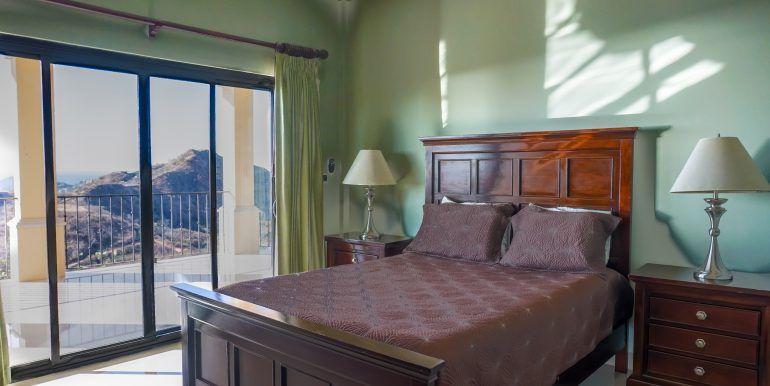 TH - Bedroom 1-2
