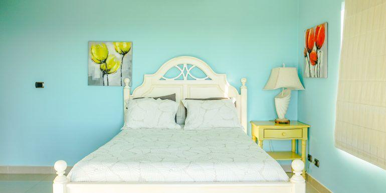 TH - Bedroom 1-4