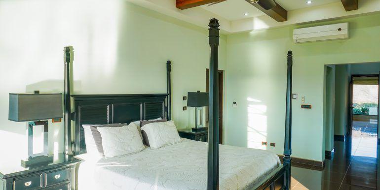 TH - Bedroom 1-7