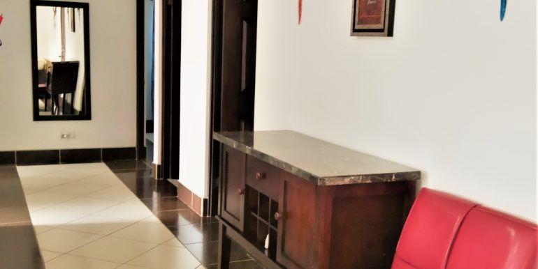 Hallway 2 -edited