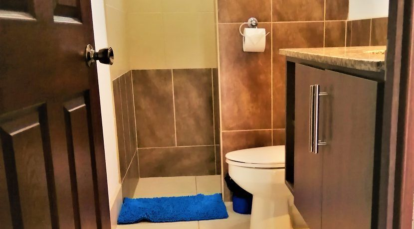 Playa Lagarto Bathroom 1 -edited