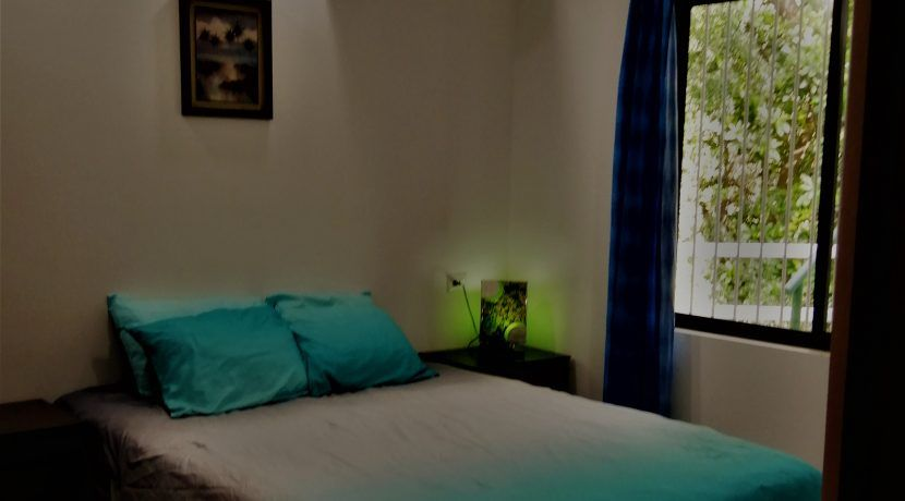 Playa Lagarto Bedroom -edited