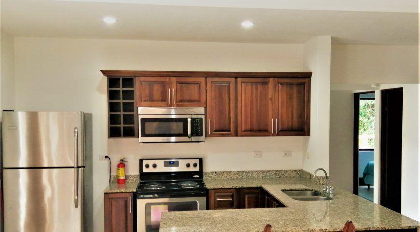 Playa Lagarto Kitchen -edited