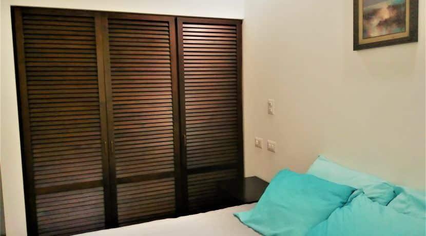 Playa lagarto bedroom 2 e