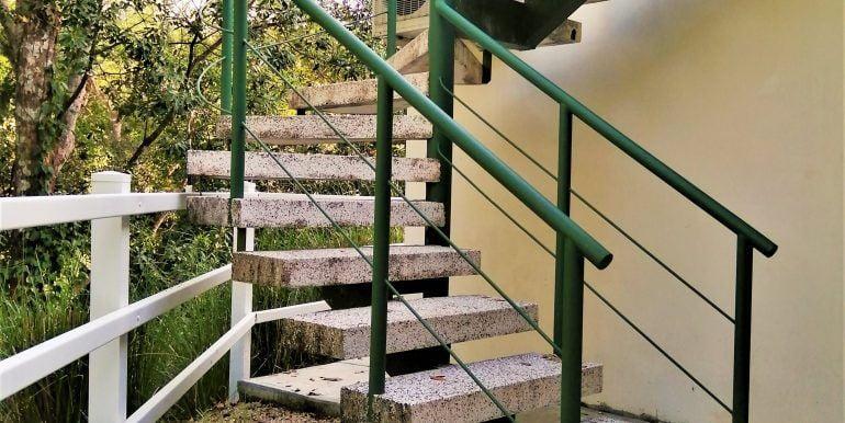 stairway 2-edited