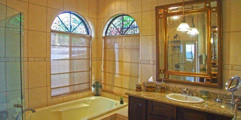 36W Bath1