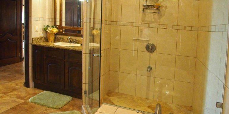 38W Bath1
