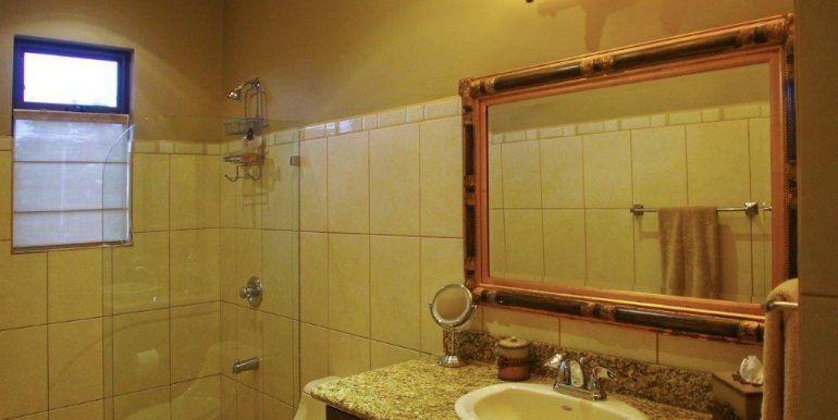 58W Bath4