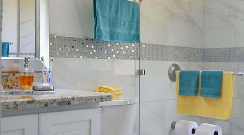 11 Bath