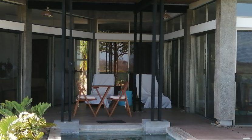 Casa Hijau 5