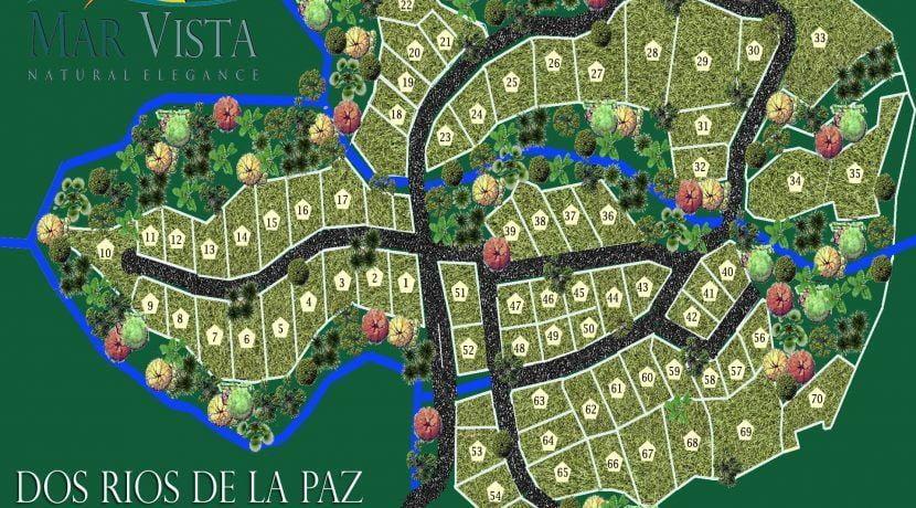 Dos Rios Master Plan-min
