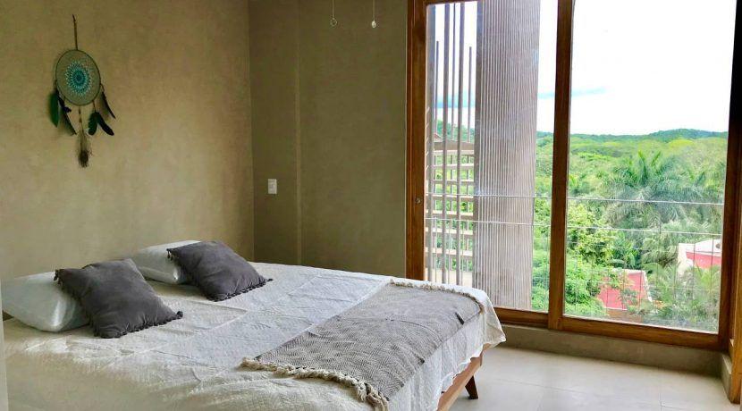 tierra condo 3 bed bedroom