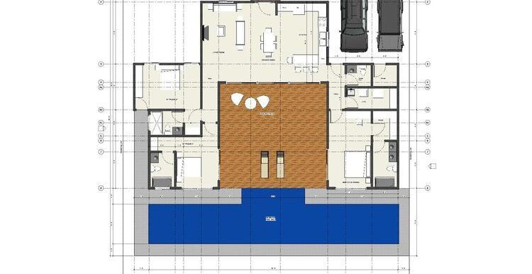 Dos+Rios+15+Floor+Plan