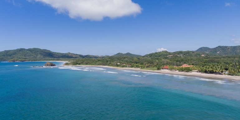 Playa Grande-1