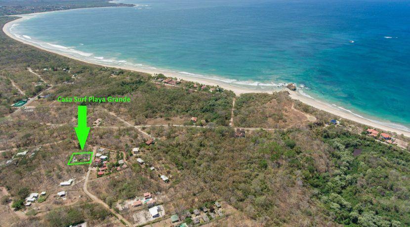 Playa Grande-2