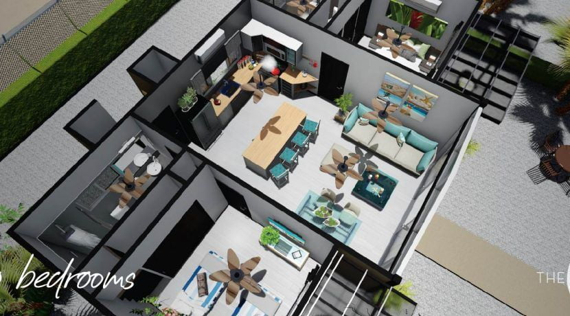 thepoint_avellanas_condos_2r1s-28