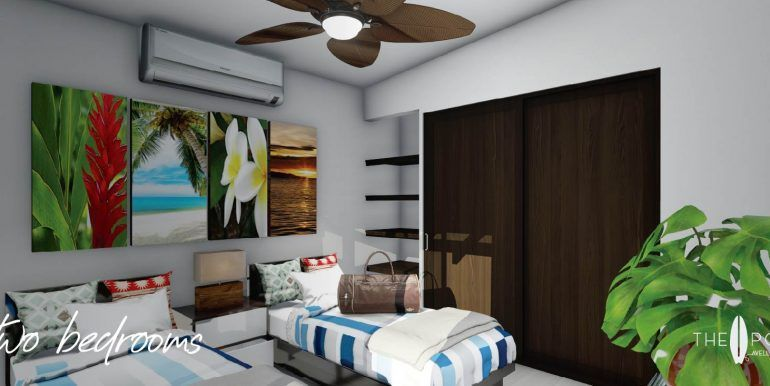 thepoint_avellanas_condos_2r1s-31