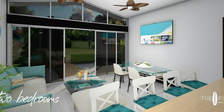 thepoint_avellanas_condos_2r1s-35