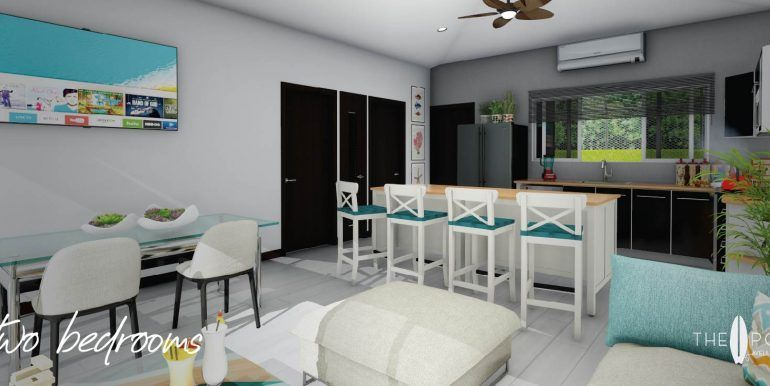 thepoint_avellanas_condos_2r1s-38