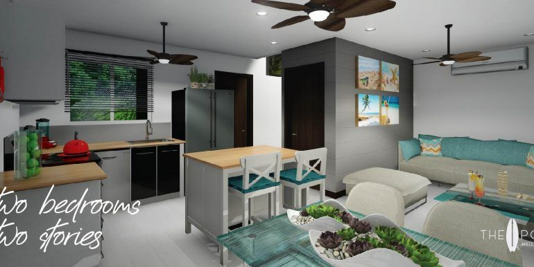 thepoint_avellanas_condos_2r2s-12