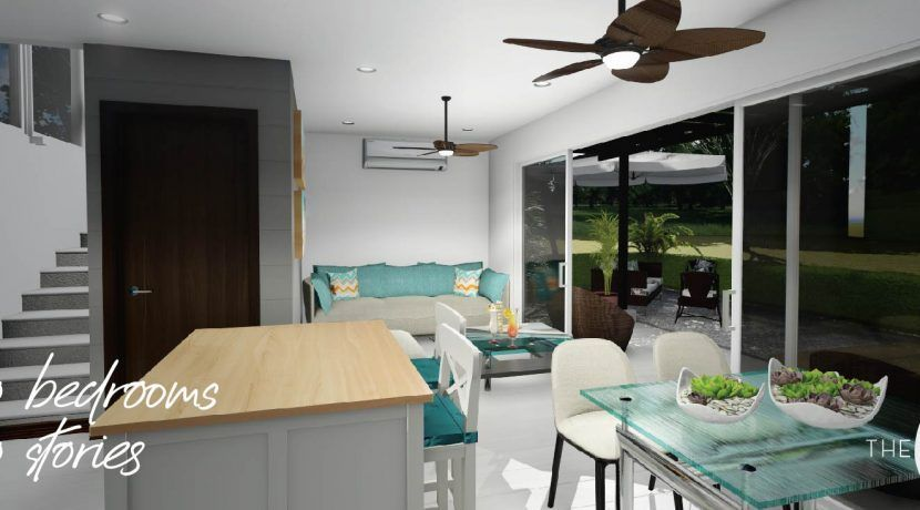 thepoint_avellanas_condos_2r2s-13