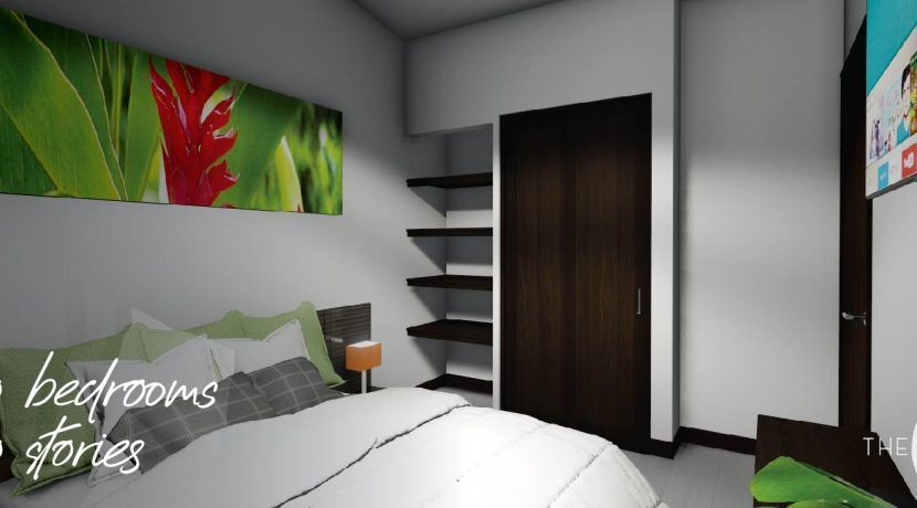 thepoint_avellanas_condos_2r2s-19