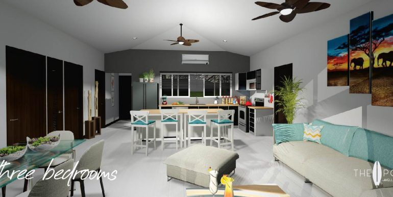 thepoint_avellanas_condos_3r_1s-46