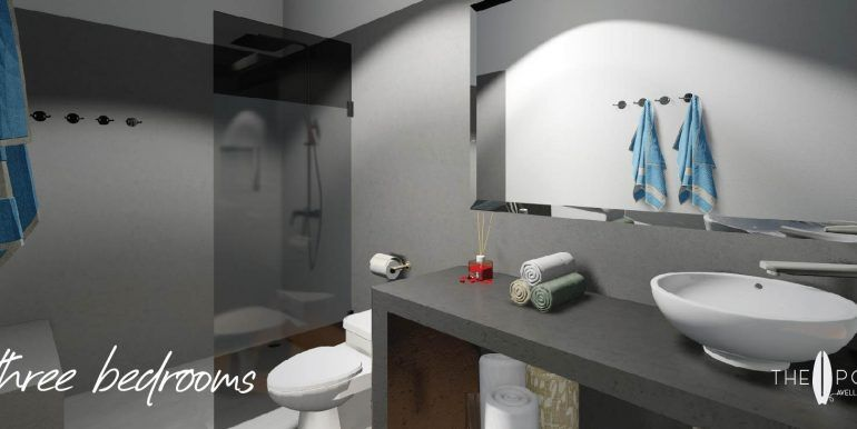 thepoint_avellanas_condos_3r_1s-51