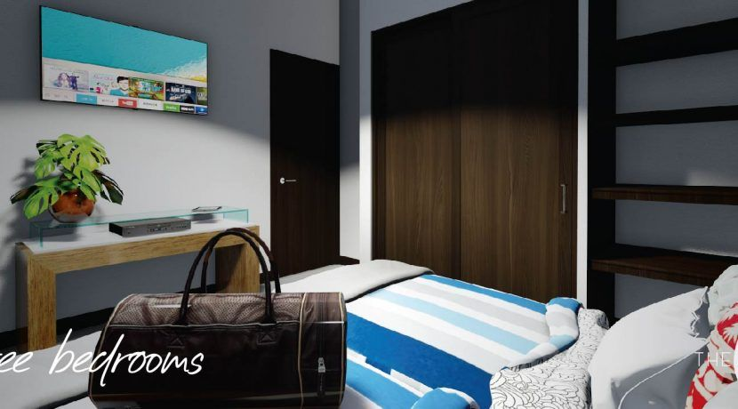 thepoint_avellanas_condos_3r_1s-54
