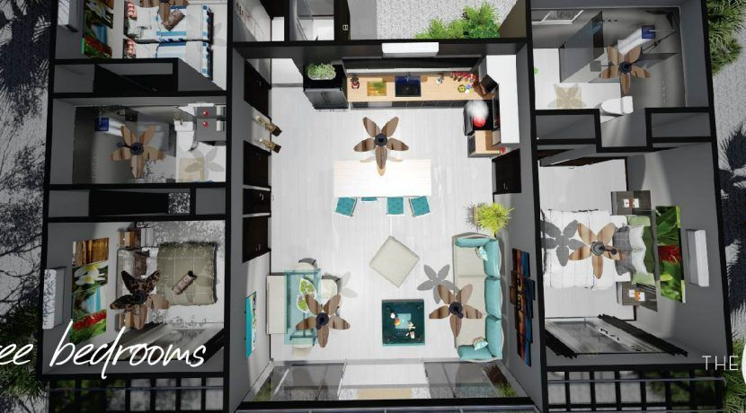 thepoint_avellanas_condos_3r_1s-56-1