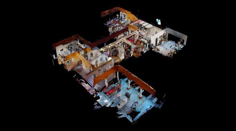 Casa-Jelly-Bean-Dollhouse-View-min