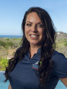 Rebecca Clower _ CEO & Owner (1)