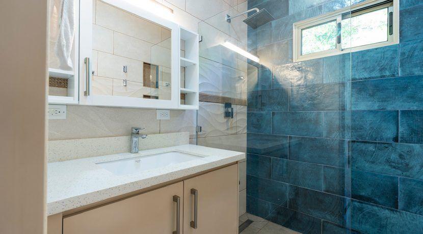 NEW HOUSE FOR SALE POTRERO BEACH (15)
