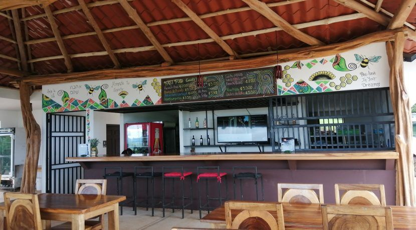 Playa-Lagarto-Spanish-Restaurant--min