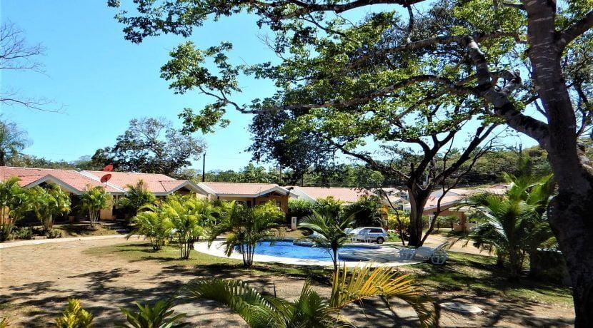 Playa Lagarto Two Bedroom edited -min