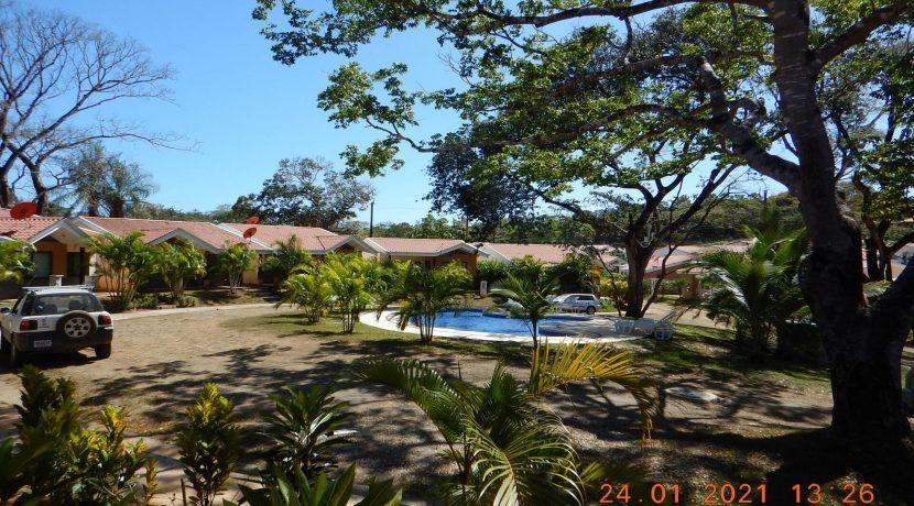 villa 38 8 JPG-min