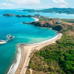 Blue Water Adventures a Costa Rica travel agency