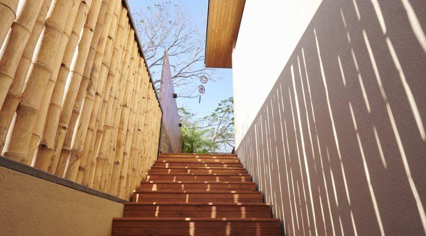 Casa Moana026JPG-min