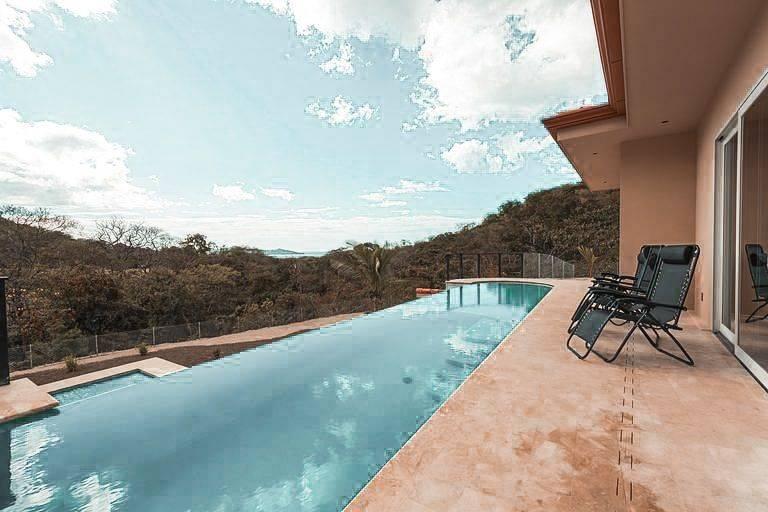 Dos Rios #19 vacation rental in Mar Vista Costa Rica