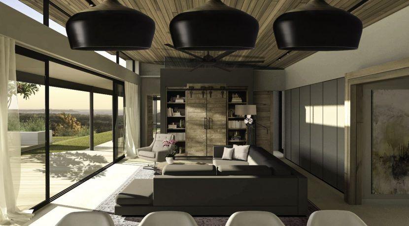 LV5 - Interior social area-min