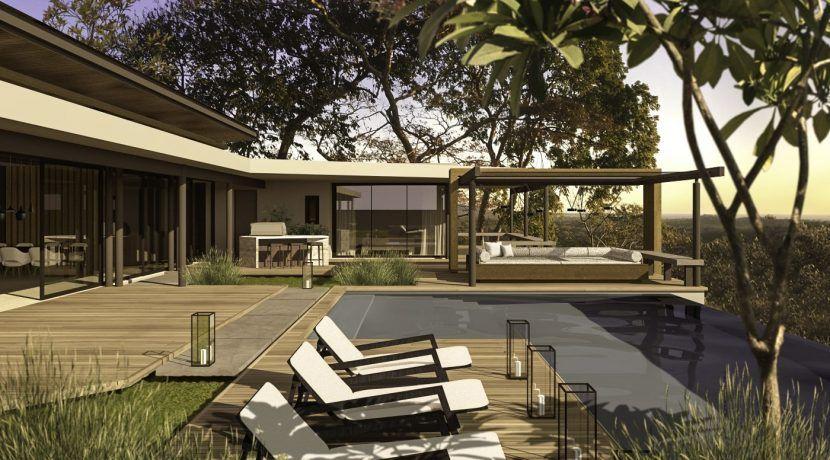 LV5 - Terraces-min