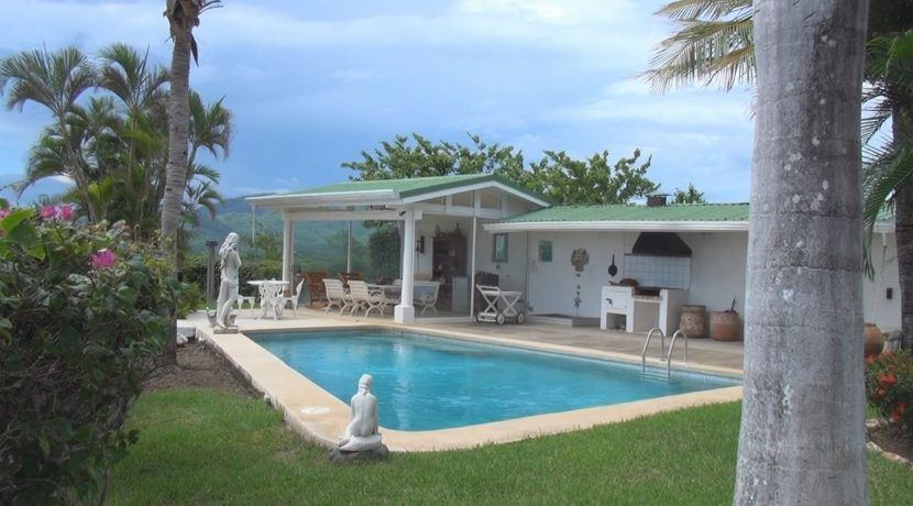 Piscine et rancho 1 (Copy)