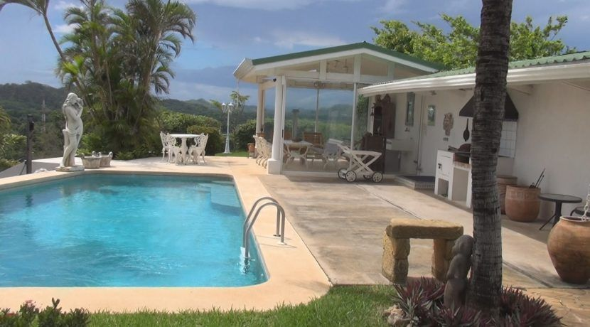 Piscine et rancho 2 (Copy)