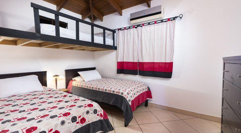 bedroom two-min