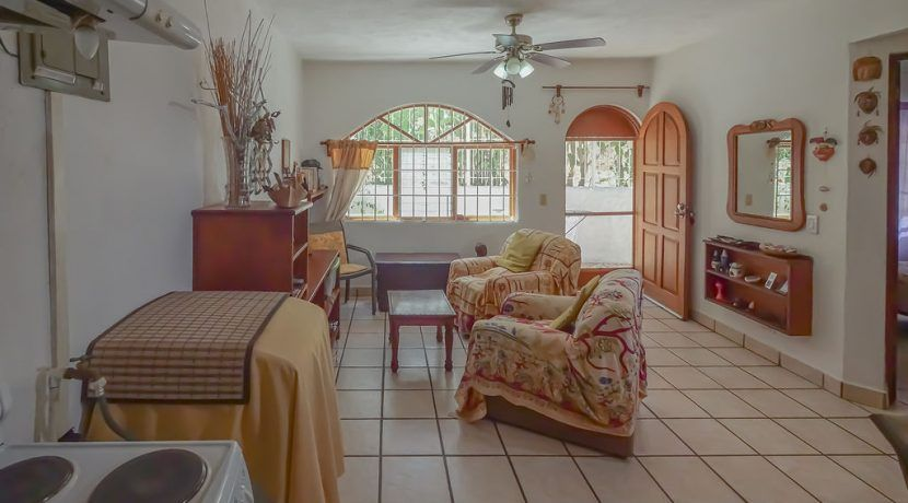 hotelfloresbackroomlivingroom