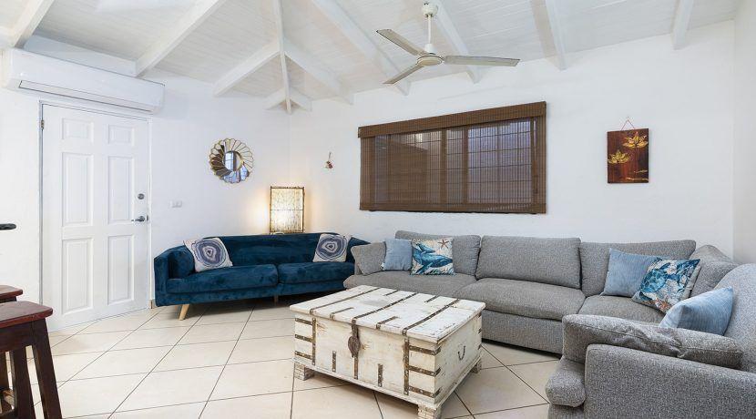 main living area 2-min